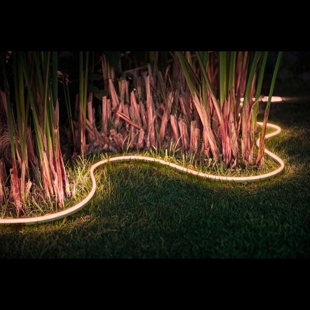 Lightstrip Outdoor