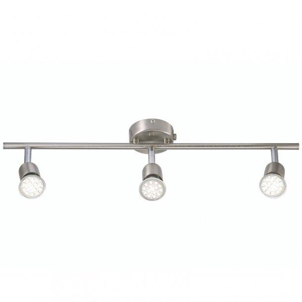 Avenue 3-spot LED