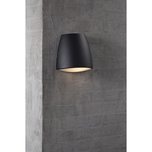 Coxs Væglampe