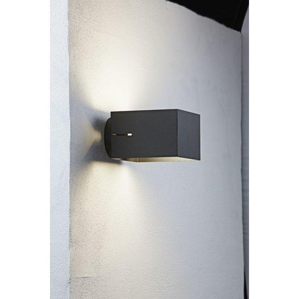 Frame Væglampe