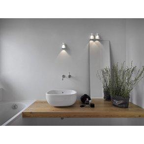 badeværelseslamper Badeværelseslamper   Ernst El badeværelseslamper