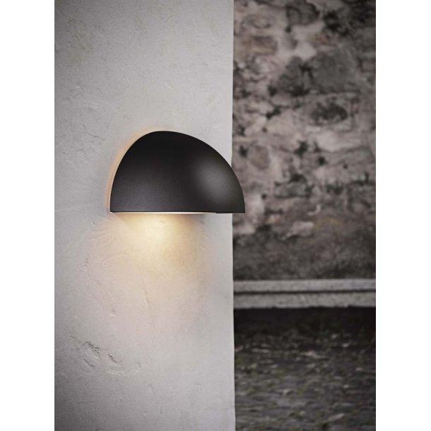 Pisa Væglampe
