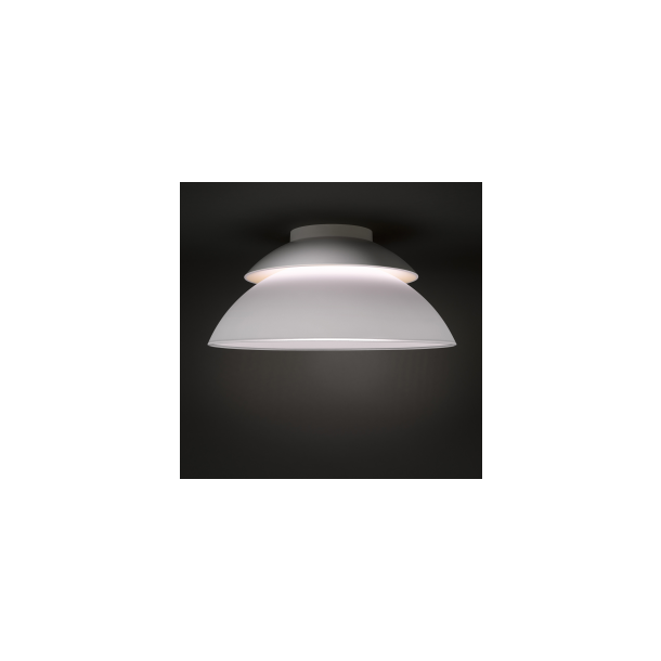 Beyond Loftlampe
