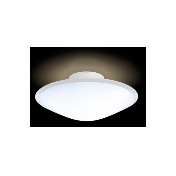 Tone Phoenix Loftlampe