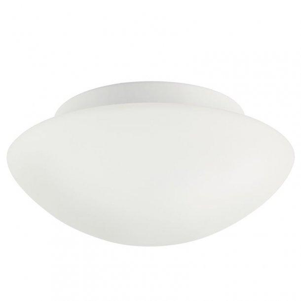 Ufo Maxi LED